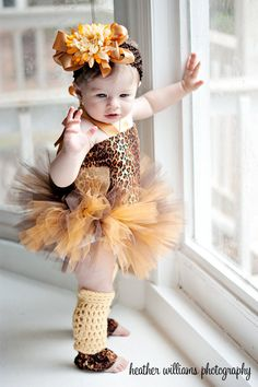 Hey, I found this really awesome Etsy listing at https://www.etsy.com/listing/109821020/hand-crochet-cheetah-baby-toddler-leg