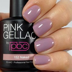 Image result for red carpet manicure #120 envelope please nail polish pinterest