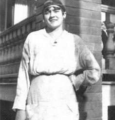 Titanic - M. Dean, last survivor | Titanic | Pinterest ... Titanic Survivor Jack Dawson