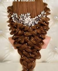Image result for BEAUTIFUL HAIRSTYLING