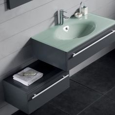 Bathroom Personable Small Bathroom Design Ideas With Undermount Bathrom Sinks Also Wall Mount Bathroom Storages