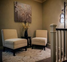 inspirations waiting room decor office waiting. find this pin and more on office waiting room ideas by lyndamathis inspirations decor i