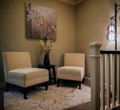 decoration salon zen bambou feng-shui #InteriorWallLighting ...