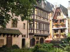 clairefontaine Strasbourg, France