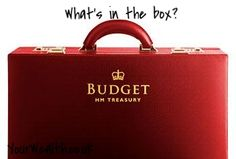 How much do you know about the famous red briefcase? Money Tips, Briefcase, Budgeting, Tote Bag, Bags, Red, Handbags, Medical Bag, Carry Bag