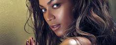Resultado de imagen para fotos de mujeres negras hermosas