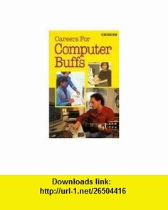 Careers for Computer Buffs (9780395635605) Andrew Kaplan , ISBN-10: 0395635608  , ISBN-13: 978-0395635605 ,  , tutorials , pdf , ebook , torrent , downloads , rapidshare , filesonic , hotfile , megaupload , fileserve