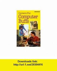 Careers for Computer Buffs (9780395635605) Andrew Kaplan , ISBN-10: 0395635608  , ISBN-13: 978-0395635605 ,  , tutorials , pdf , ebook , torrent , downloads , rapidshare , filesonic , hotfile , megaupload , fileserve