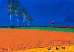 Carmel Art : Gail Catlin South African Artists, Cape Town South Africa, Art Gallery, Painting, Art Museum, Fine Art Gallery, Painting Art, Paint, Draw