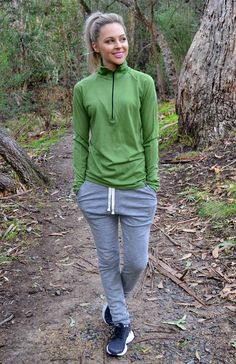 superfine merino wool fashion and outdoor clothing from Smitten Merino - Tasmania. Outdoor Clothing, Green Wool, Outdoor Outfit, Tasmania, Finland, Merino Wool, Delivery, Australia, Pullover