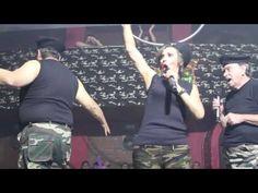 Kueros Night Club Morelia Mich - YouTube
