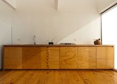 Plywood Kitchen Cabinet Creative On Throughout Cabinets Sumptuous Design Ideas 15 The 25 Best 28