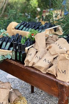 Cerinella wedding services, wedding planner in Tuscany, Italy Wedding Bottles, Wedding Favors, Wedding Decorations, Olive Oil Bottles, Mediterranean Home Decor, Tuscan Style, Wood Watch, Tuscany, Wedding Planner