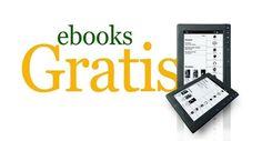 Sitios para descargar libros de forma gratuita