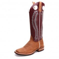 Square Toe Boots Quill And Exotic On Pinterest