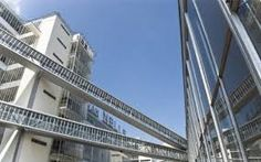 Image result for rotterdam architecture