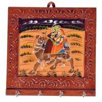 Buy Indian Handicrafts Online | Handicraft Products Online -CheerKart