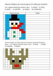 Immagine correlata Small Cross Stitch, Cross Stitch Designs, Cross Stitch Patterns, Geometry Vocabulary, Safety Pin Crafts, Coding For Kids, Minecraft Pixel Art, Knitting Charts, Hama Beads