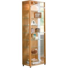 display unit tower oak and charcoal at visit argos