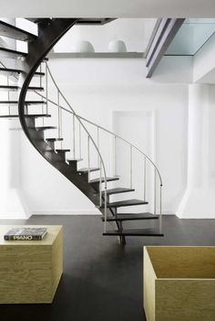 28 Old Fulton Street | Nandinee Phookan Architects |