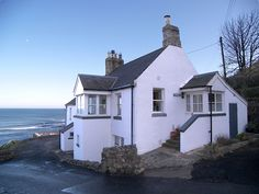 21 best luxury cottages northumberland uk images luxury rh pinterest com
