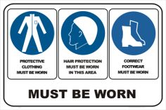 Kitchen Safety Signs and Food Safety Signs ready to go at National Safety Signs Aust. Chopping Board Colours, Mothers Day Songs, National Safety, Safety Posters, Breakup Quotes, Kitchen Signs, Food Safety, Hospitality, Signage