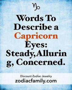 Capricorn Nation | Capricorn Life #capricorn♑️ #capricornseason #capricornman #capricorns #capricornnation #capricornwoman #capricornbaby #capricornnation #capricornlove #capricorn #capricornlife #capricornsrule