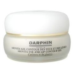 Darphin by Darphin Darphin Arovita Eye And Lip Contour Gel--/1OZ - Eye Care by Darphin. $86.28. Darphin Arovita Eye And Lip Contour Gel--/1OZ