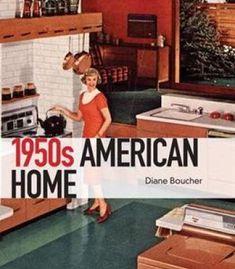 The 1950s American Home PDF