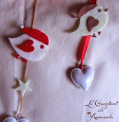 Idea regalo Natale n° 5