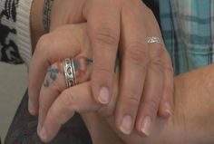 Federal Appeals Court Rules for Gay Marriage Ban in Michigan - Northern Michigan's News Leader