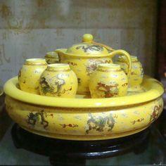 ceramic tea trays - Google Search