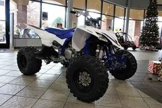 New 2017 Yamaha YFZ450R ATVs For Sale in Georgia. 2017 Yamaha YFZ450R,