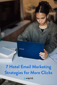 According to the Data and Marketing Association, you can expect an average return of $42 for every dollar you spend on email marketing, which is more than four times higher than direct mail, paid search, or social media. But you know it doesn't just happen. It requires tactics that elevate engagement, plus a dash of trial and error. Read on for essential strategies for hotel email marketing campaigns that boost bookings and up-selling.