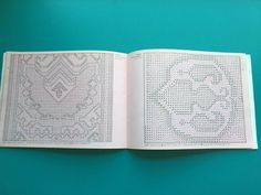 Dmc, Book Crafts, Embroidery Patterns, Chart, Asian, Prints, Embroidery, Travel, Needlepoint Patterns
