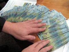 Evaziune fiscala BZ