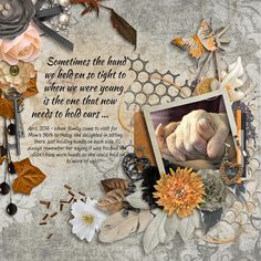 Created for the June - Template Challenge with The Urban Fairy. I used elements from the June 2014 Mega: Vintage Elegance a beautiful collaboration of #theStudio Design Team