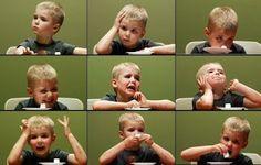 Psikolojik Danışman Sümeyra Yapıcı: Marshmallow Testi