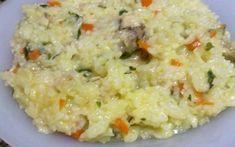Cum faci cel mai bun pilaf: tainele preparatului uşor şi deosebit de gustos, cât se fierbe orezul ca să rămână întreg