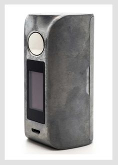 Asmodus - Minikin 2 180W TC Box Mod