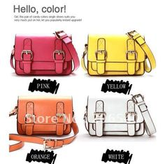 Free shipping College Satchel Messenger Briefcase Mini Shoulder Bag on AliExpress.com. 15% off $10.16