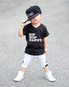 Adorable Cute Babies - Baby Insurance Plan - My Baby Smiles Little Boy Outfits, Little Boy Fashion, Toddler Boy Outfits, Baby Boy Fashion, Toddler Fashion, Kids Fashion, Girl Toddler, Stylish Baby Boy, Stylish Little Boys