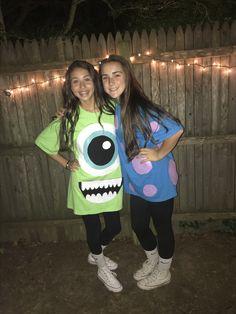 Cute Group Halloween Costumes, Trendy Halloween, Cute Costumes, Halloween Outfits, Costume Ideas, Friend Costumes, Fantasias Halloween, Halloween Disfraces, Toms