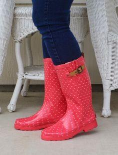 istaydry.com little girl rain boots (12) #rainboots