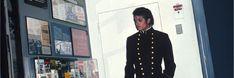 MJ Michael Jackson Pics, Beautiful Inside And Out, Mj, King