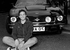 Photo of Heath for fans of Heath Ledger 13221267 Heath Leadger, Heath Ledger Joker, Heath Bars, Matilda Ledger, Men Aint Shit, A Knight's Tale, Aesthetic People, E 10, Good Looking Men
