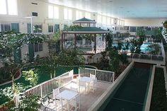 Club Destin Resort, Destin, FL.