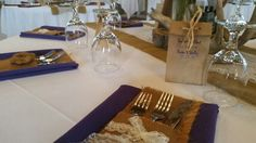 Reception Happily Ever After, Reception, Barn, Table Decorations, Converted Barn, Receptions, Barns, Shed, Dinner Table Decorations