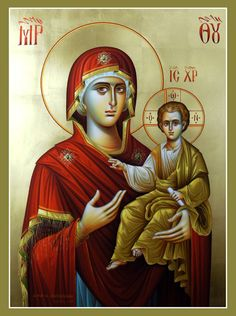Post with 6 votes and 1178 views. Shared by Orthodox Icons written by the hand of Eleni Dadi (Ελένη Ντάση) Byzantine Icons, Byzantine Art, Greek Icons, Chi Rho, Blessed Mother Mary, Madonna And Child, Orthodox Icons, Christ, Princess Zelda