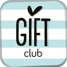 Gift Club free App for Smartphones - now available for Android phones! Miscellaneous Goods, Customizable Gifts, When Someone, Google Play, How To Get, Android Phones, Ads, Club, Logos